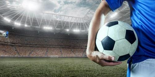 بازی ایران و عراق مقدماتی جام جهانی 2022