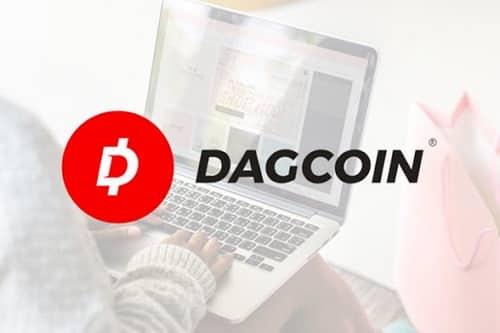 قیمت ارز دیجیتال دگ کوین به چه صورت می باشد؟