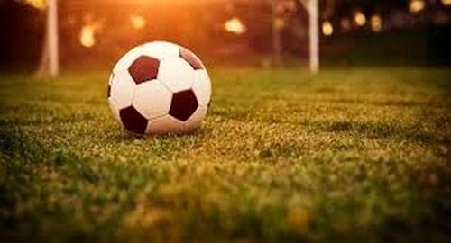 راز برنده شدن در پیش بینی فوتبال
