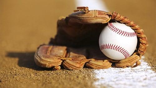 بیسبال مال کدام کشور است