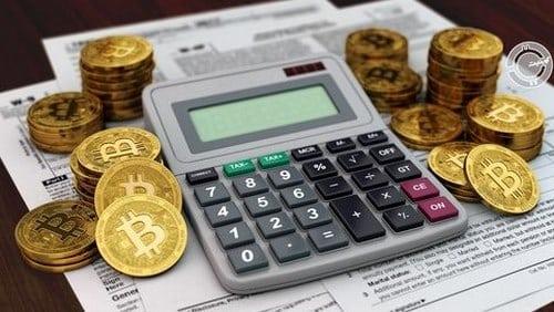 ماشین حساب ارز دیجیتال به دلار نیز وجود دارد؟