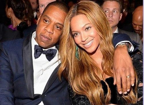 برترین آهنگ های خواننده های سیاه پوست رپ