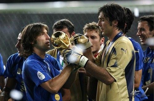 درآمد های 5 تیم برتر ایتالیا از چه طریقی صورت می گیرد؟
