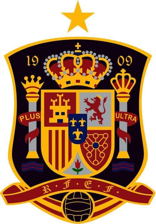 5 تیم برتر لیگ اسپانیا در جدول چه جایگاهی دارند؟