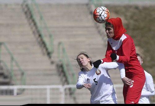 فرم پیش بینی بازی فوتبال تاجیکستان در برابر میانمار