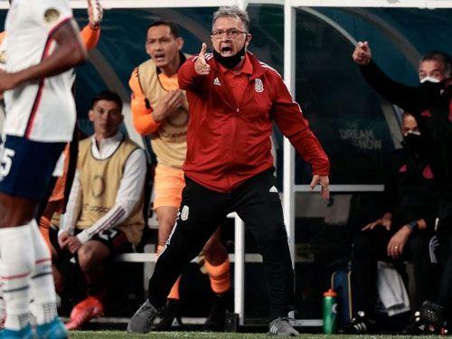 فرم پیش بینی بازی برزیل و پرو فینال رقابت های کوپا آمریکا