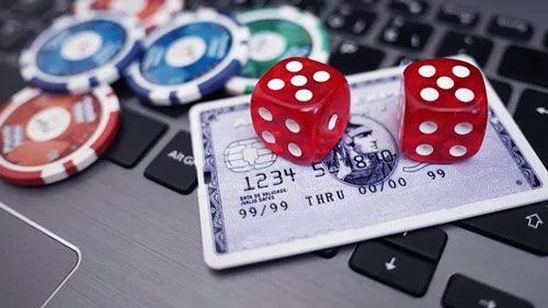 تاریخچه قمار آنلاین - رویدادهای مهم شرط بندی آنلاین